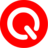 QSaltLake Magazine