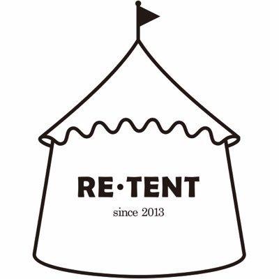 RE?TENT  sc 1 st  Twitter & RE?TENT (@__retent2016)   Twitter