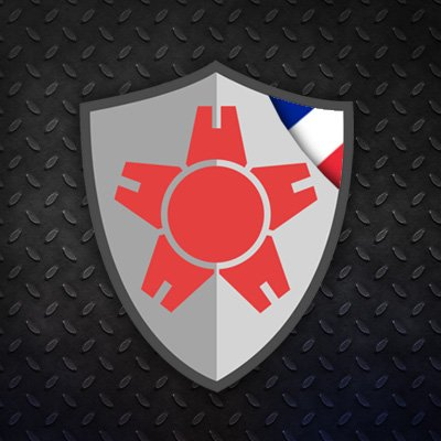 GlobbSecurity France