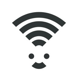 24wireless Necの Wg2600hp4 が 06 15付でwi Fi Allianceのサイトに掲載 Certification Id Wfa されました 認定対象プログラムはwi Fi Certified Ac A B G N等で Wpa3 Personalやenhanced Openは含まれていません T Co Ywxzjnki7g