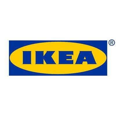 @IKEARenton