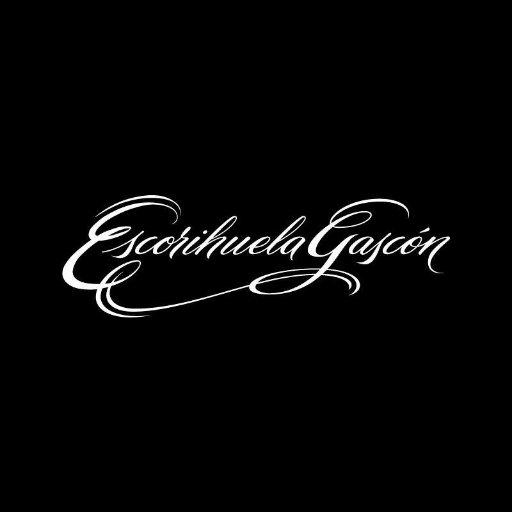 @Escorihuelag