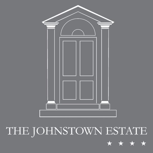 The Johnstown Estate