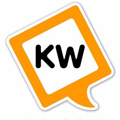 @KWTelevision