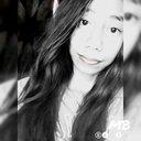 Gisselle Bautista (@11Gisselle) Twitter