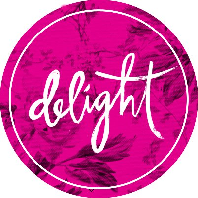 Delight Ministries