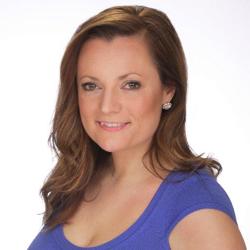Kathie McMann