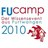 fucamp