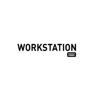 workstation nigeria workstationng twitter