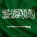 عبدالعزيز (@05055026) Twitter
