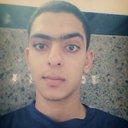 mohamed abu hashem (@015383) Twitter