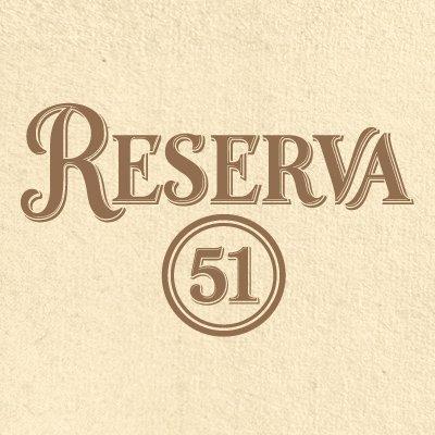 @Reserva51