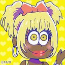 Mi (@0518_chan) Twitter