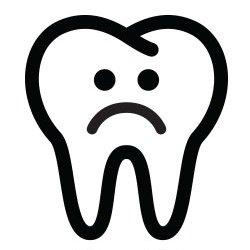 Sad Tooth Sad Tooth Twitter