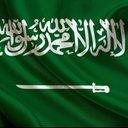 خالد مهنا (@0595513051) Twitter