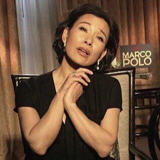 joan chen instagram
