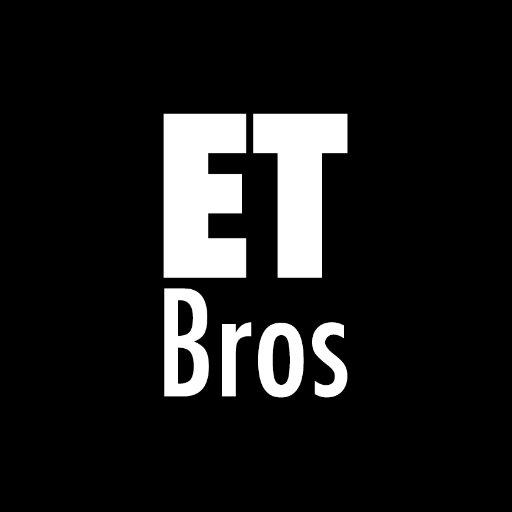 ET Bros Games