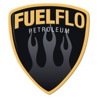 Fuel Flo Petroleum