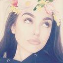 SARA (@22sara_Aljuhani) Twitter