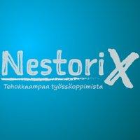 NestoriX