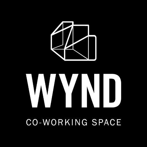 @Wynd_HK