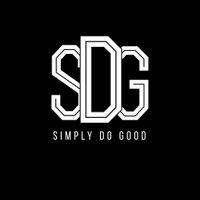 Simply Do Good