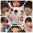 kana (@0519_kansaijr) Twitter
