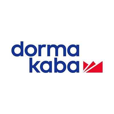 @dormakaba_NL