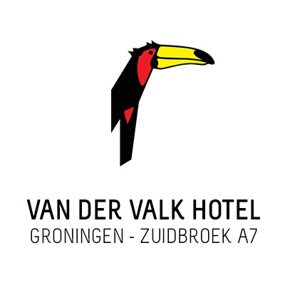 @HotelZuidbroek