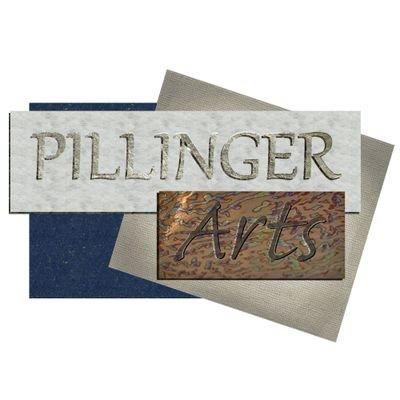 Steph Pillinger