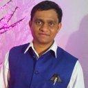 B.S.D.S.Chaitanya (@01chaitanya2016) Twitter