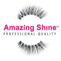 Amazing Shine UK