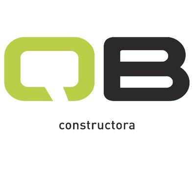 QB Constructora Oi+D on Twitter: \