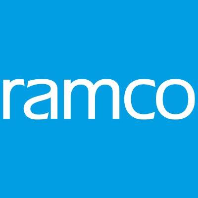 @RamcoSystems