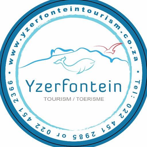 Yzerfontein Tourism