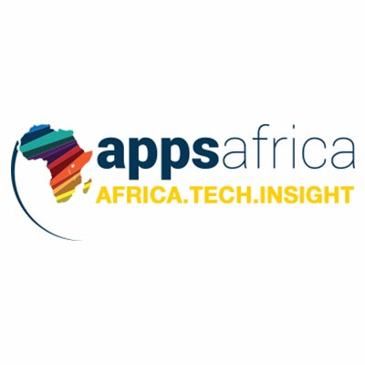 @AppsAfrica