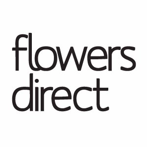 Flowers Direct (@flowersdirect) | Twitter