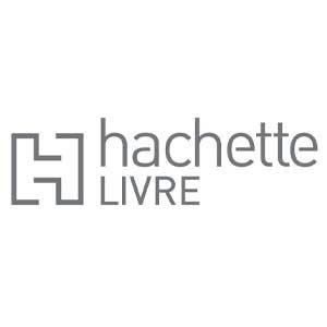 Hachette Livre On Twitter Joyeux Anniversaire Didierjeunesse