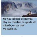 mauricio herrera (@005Herrera) Twitter