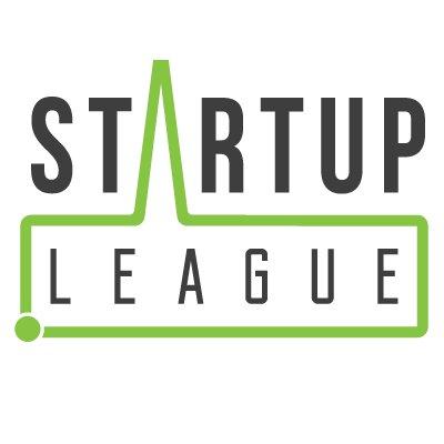 @StartupLeagueHQ