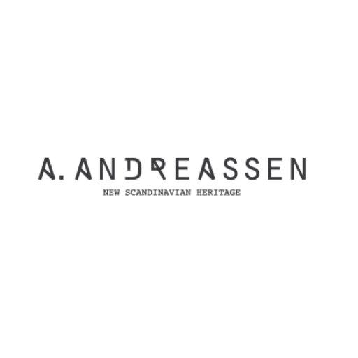 @AANDREASSEN_