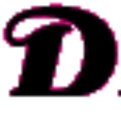 DHAKA GSM (@DhakaGsm) | Twitter