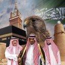 allawii alhadi (@05579Apple) Twitter