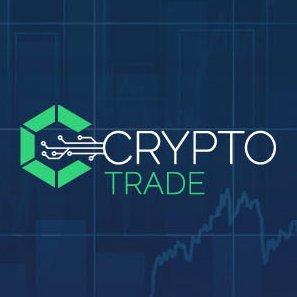 crypto trade ltd bitcoin a sepa-hoz