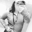 Heather Mae Griffith - @HeatherMaeyo - Twitter