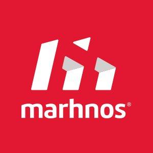 @marhnoshabitat