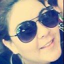 Blanca Gaete (@2311Gaete) Twitter