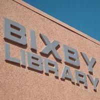 Bixby Library