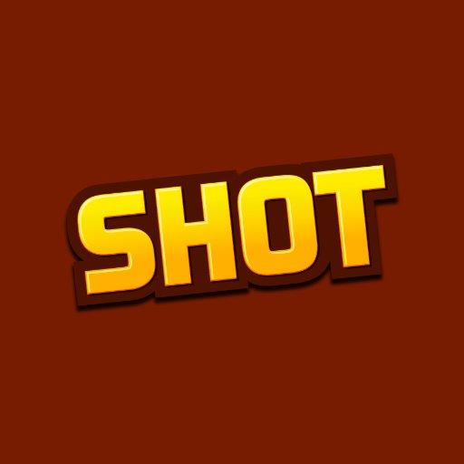 @SHOTArg