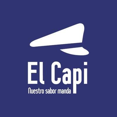 @ElCapi_